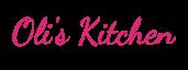 Oli's Kitchen